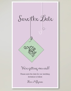 Save the date wedding_Max Hartzenberg 03