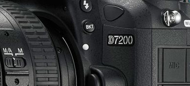Nikon-D7200-hero-1200-80