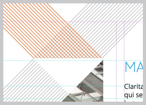 Vertical Elements 2