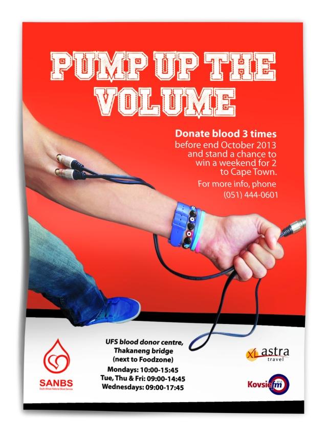 SANBS Pump Poster a.jpg