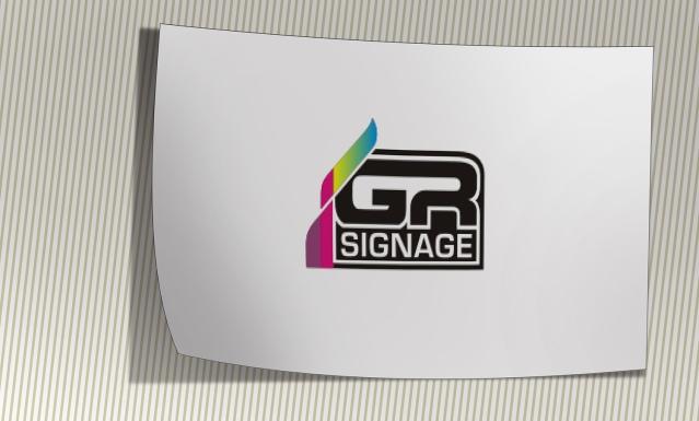 GR Digital Card b